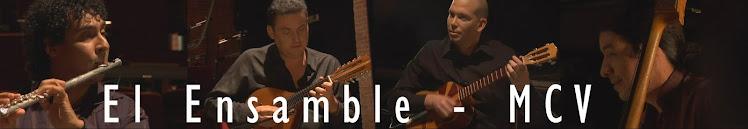 El Ensamble - MCV