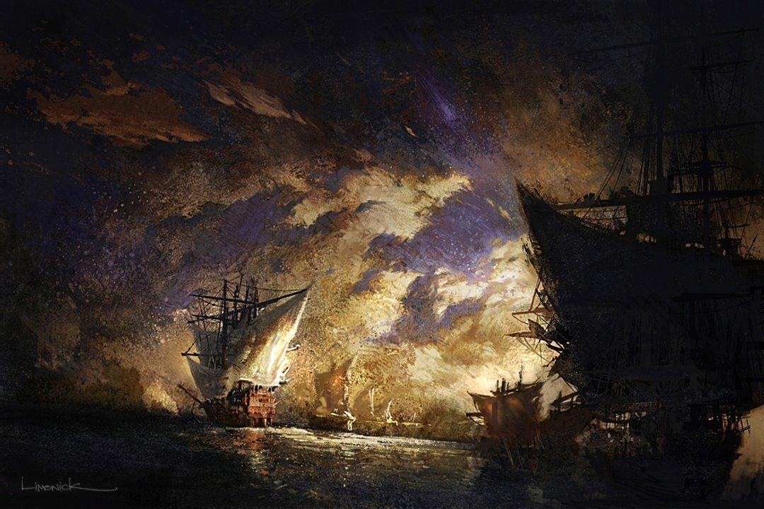 [pirate_ships+copy.jpg]