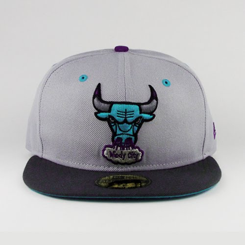 new era chicago bulls snapback hat. snapback snapback hats