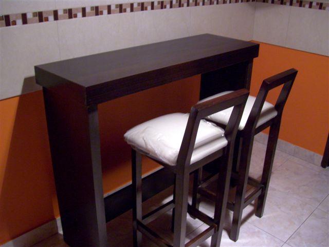 Disegnozeta muebles silla alta banqueta taburete oferta for Taburetes para desayunador