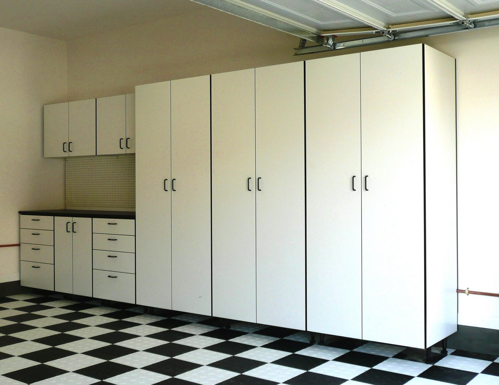 Where to find tailor made for Garage furniture ideas
