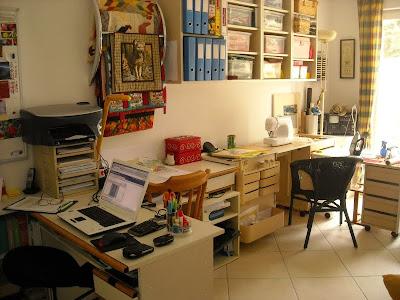 l 39 atelier de la bricole mars 2010. Black Bedroom Furniture Sets. Home Design Ideas