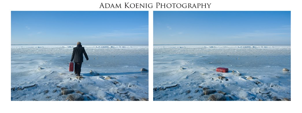 Adam Koenig Photography
