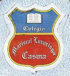 I.E.MARISCAL LUZURIAGA