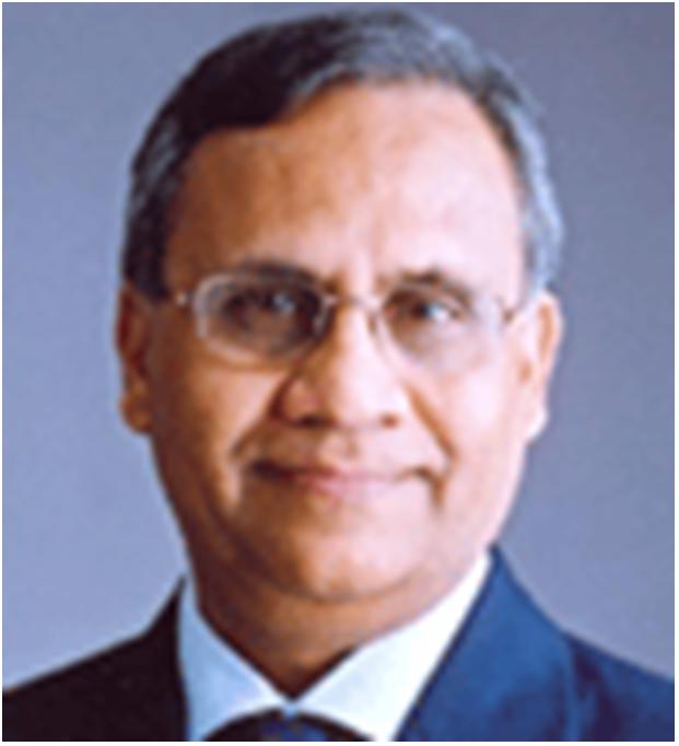 rebranding of bank of baroda Indian batsman rahul dravid poses to mark the rebranding of bank of  bank,  indian overseas bank, uco bank, bank of baroda, dena bank,.