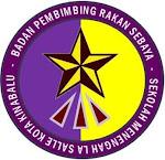 Lasallian PRS Logo
