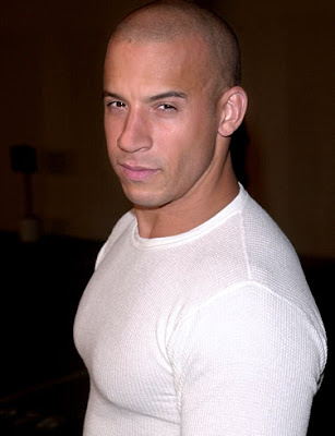 pics of vin diesel twin brother. vin diesel twin brother. vin