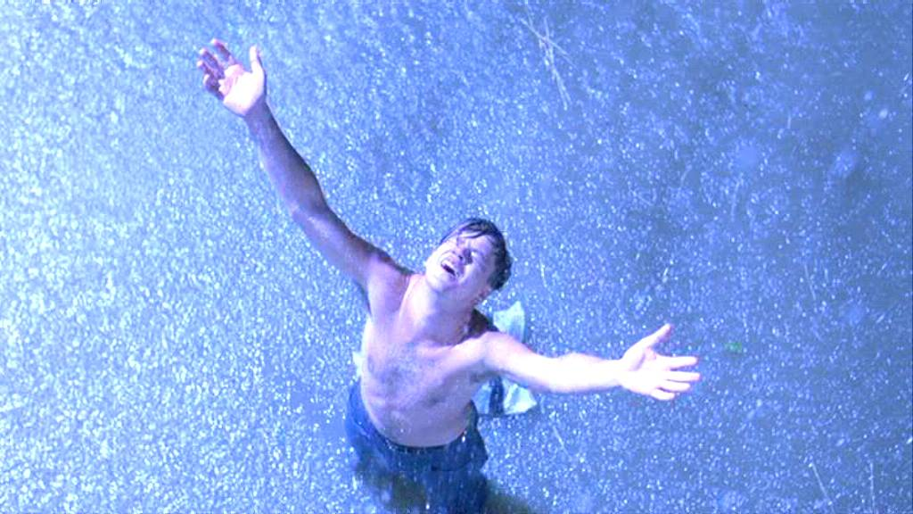 pictures ofrom Shawshank Redemption
