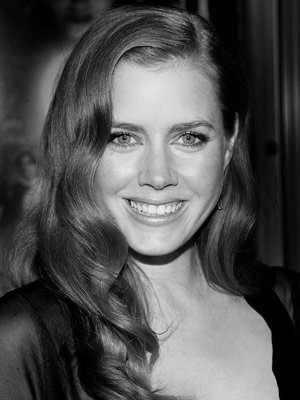 adorable-amy-adams.jpg