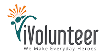 iVolunteer.net.ph