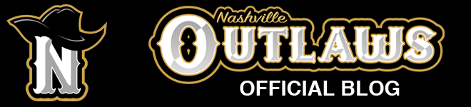 Nashville Outlaws Blog