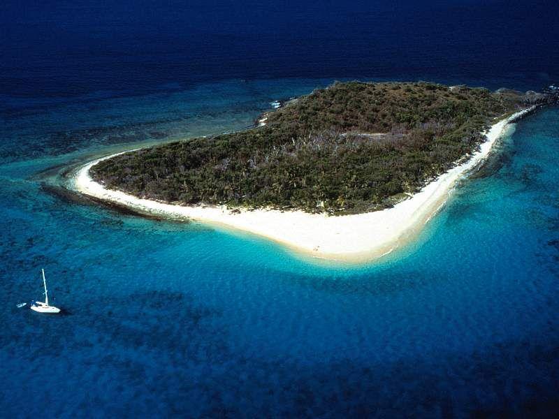 Intermediate Blog: Noha suggests visiting beautiful Princess island near Turkey