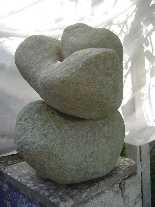Equilibrio 1