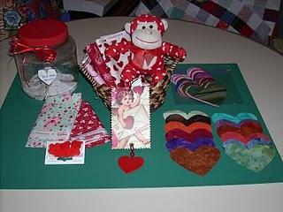 [Valentine's+giveaway]