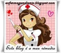 MySweet_Selos ;)