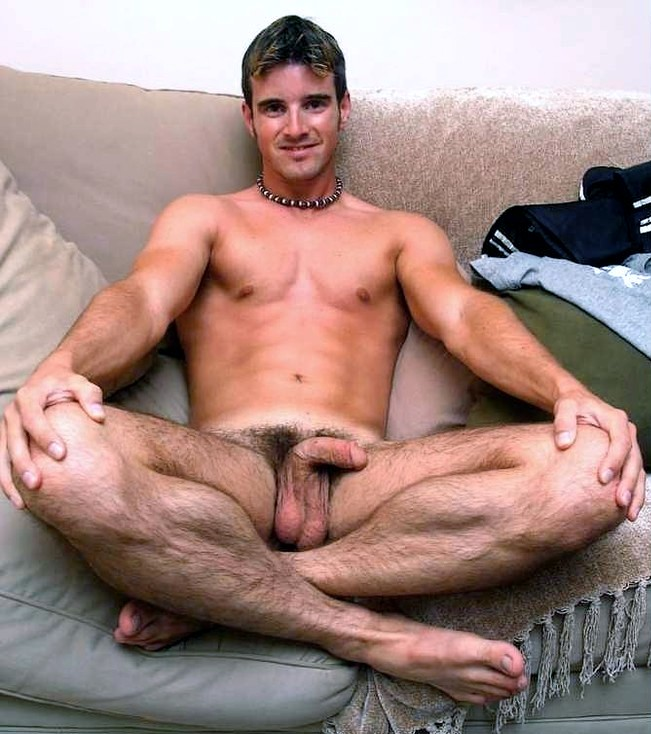 gay male movie spanking