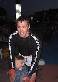 Ironcat 2007