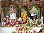 Jagannath Baladev Subadra