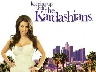 Watch Keeping Up with the Kardashians Season 4 Episode 6