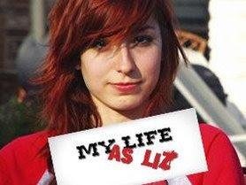 My Life as Liz Season 1 Episode 1
