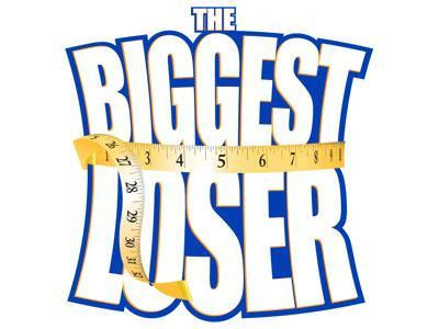 Watch The Biggest Loser Season 9 Episode 4