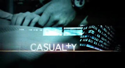 Watch Casualty Season 24 Episode 25