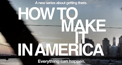 Watch How to Make It in America Season 1 Episode 2