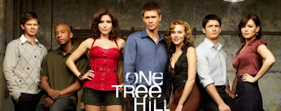 Watch One Tree Hill Season 7 Episode 18