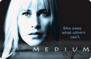 Watch Medium Season 6 Episode 15