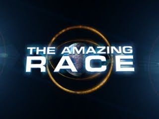 Watch The Amazing Race Season 16 Episode 4