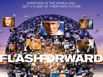 Watch FlashForward Season 1 Episode 11