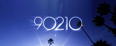 Watch 90210 Season 2 Episode 15