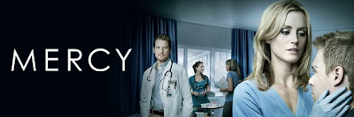 Watch Mercy Season 1 Episode 18