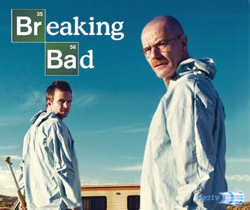 Watch Breaking Bad Season 3 Episode 3