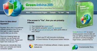 green-antivirus-2009