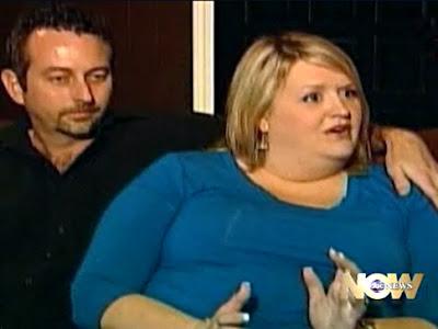 Pregnant Woman Pregnant Again