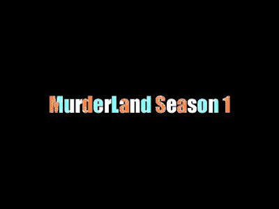 Murderland Season 1 Episode 1