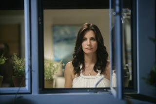 Cougar Town Season 1 Episode 5