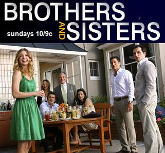 Brothers &amp; Sisters Season 4 Episode 4