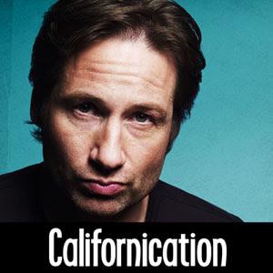Watch Californication Season 3 Episode 6