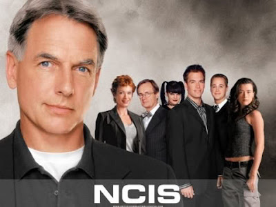 Watch NCIS Season 7 Episode 6