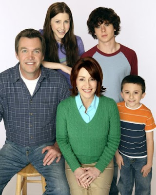 Watch The Middle Season 1 Episode 6