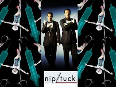 Watch Nip Tuck Season 6 Episode 4