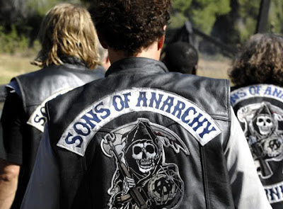 Watch Sons Of Anarchy Season 1 Episode 11