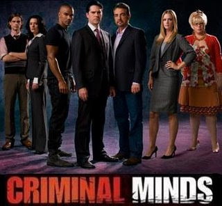 Watch Criminal Minds Season 5 Episode 10
