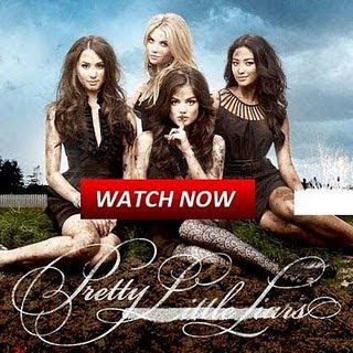 Watch Pretty Little Liars Season 1 Episode 9 - The Perfect Storm