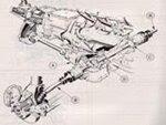 ford model a parts, ford model a parts, ford transmission parts, ord thunderbird performance parts, antique ford parts, ford factory parts, old ford truck parts, ford oem parts, ford auto parts, aftermarket ford ranger parts, obsolete ford parts, ford car parts, ford transmission parts, classic ford parts, used ford parts, ford spare parts, ford motor parts, ford parts on line, ford parts list, ford parts antenna cable, writing diagram