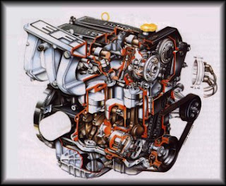 ford spare parts, ford auto parts, the device of engine ford, ford sierra spare parts, used ford parts, ford car parts, ford motor parts, ford oem parts, twisting moment