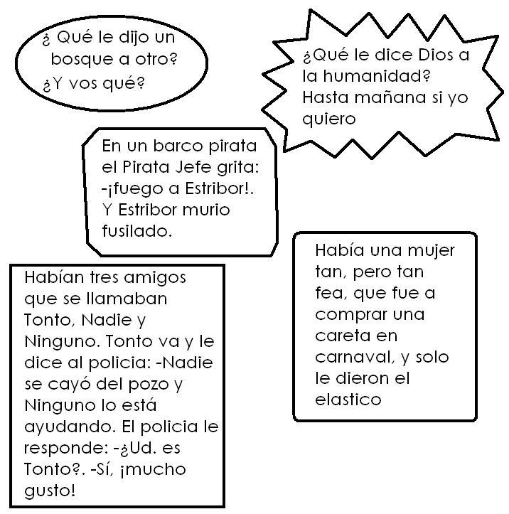 Diario mural 2 entretenimiento liceo 31 2do 7 for Amenidades para periodico mural