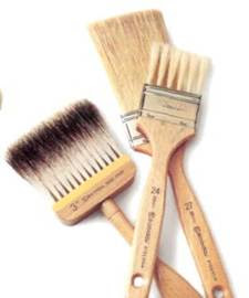 Como pintar materiales basicos para pintar - Materiales para pintar ...